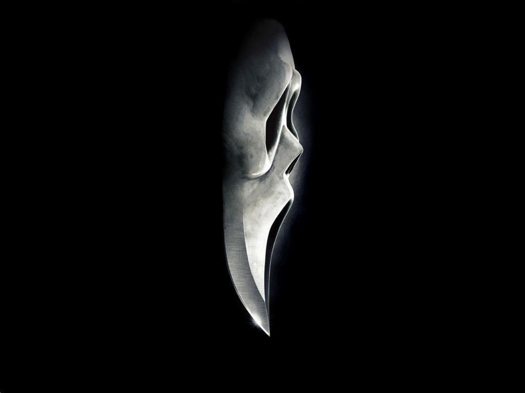 Кадры из фильма Крик 5