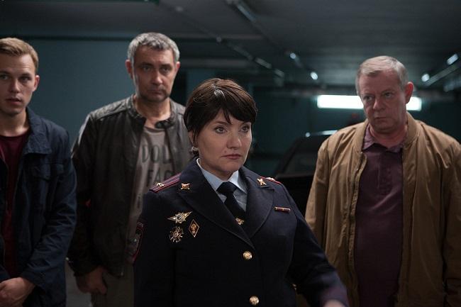 Балабол 4 сезон — дата выхода, актерский состав, трейлер