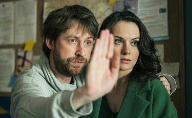 Гадалка 2 сезон — дата выхода, актерский состав, трейлер