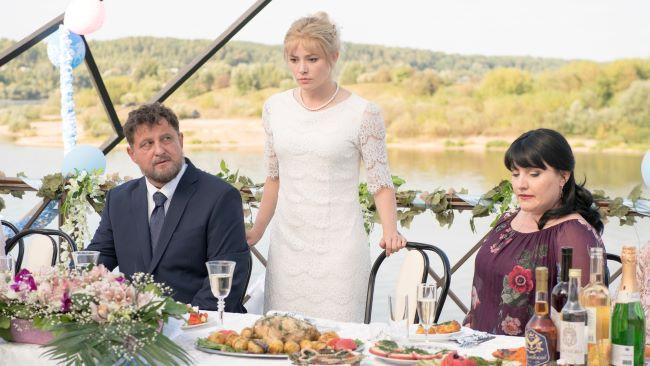 Девять жизней 2 сезон — дата выхода, актерский состав, трейлер