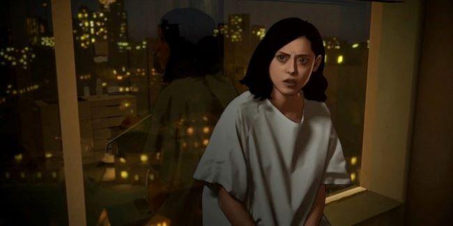 Отмена 2 сезон — дата выхода, содержание, трейлер
