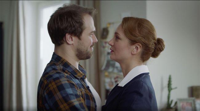 Надежда 2 сезон — дата выхода, актерский состав, анонс