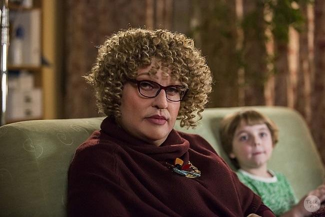 Бабушка легкого поведения 3 — дата выхода, актерский состав, анонс