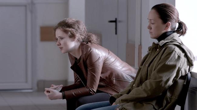 Преступление 2 сезон — дата выхода, описание серий, анонс