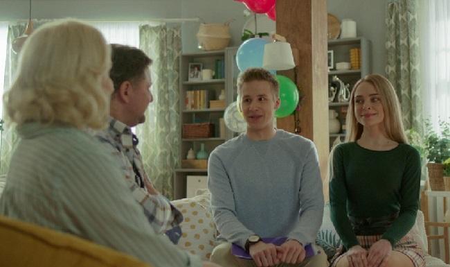 Родители 4 сезон — дата выхода, описание серий, анонс