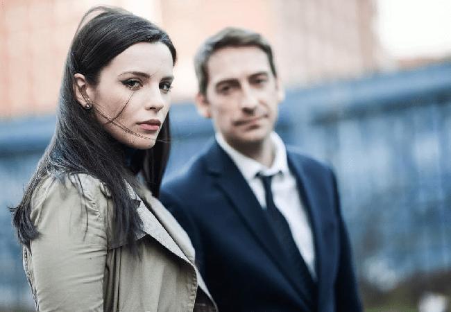 Северная звезда 2 сезон — дата выхода, сюжет, анонс новых серий