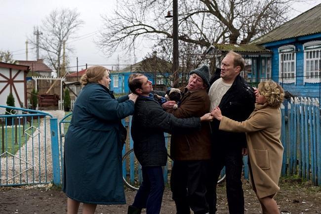 Соседи 4 сезон — дата выхода, описание серий, анонс
