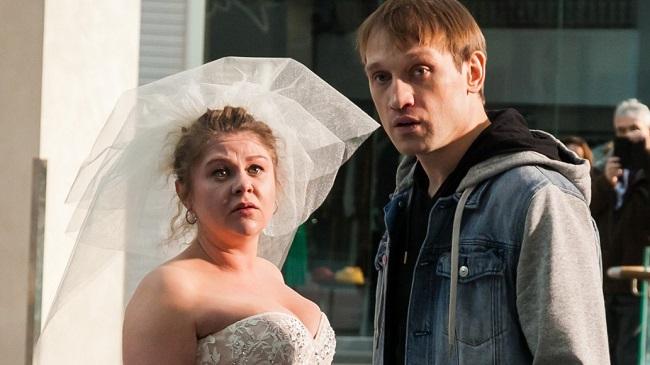 Иванько 2 сезон — дата выхода, актерский состав, трейлер