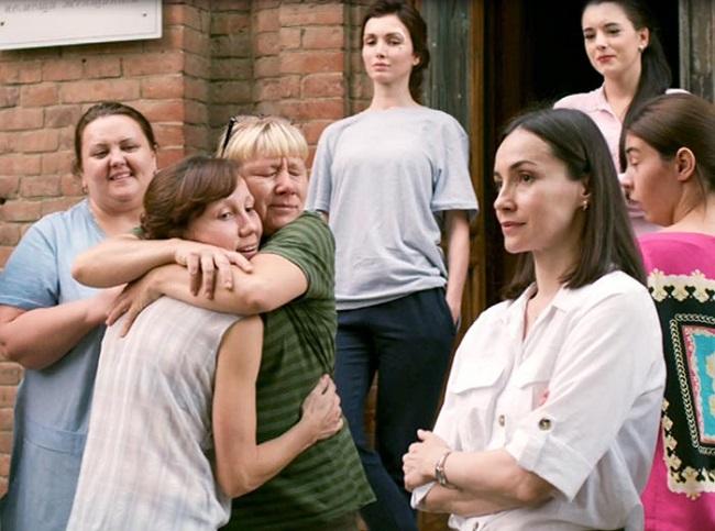 Кошкин дом 2 сезон — дата выхода, описание серий, анонс