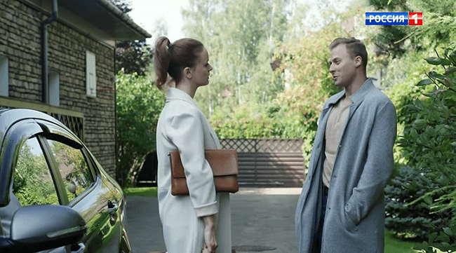 Токсичная любовь 2 сезон — дата выхода, описание серий, трейлер