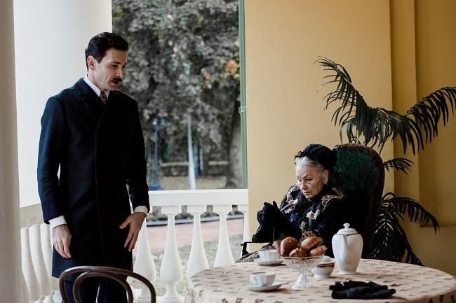 Адвокат Ардашев 4 сезон — дата выхода, описание серий, анонс