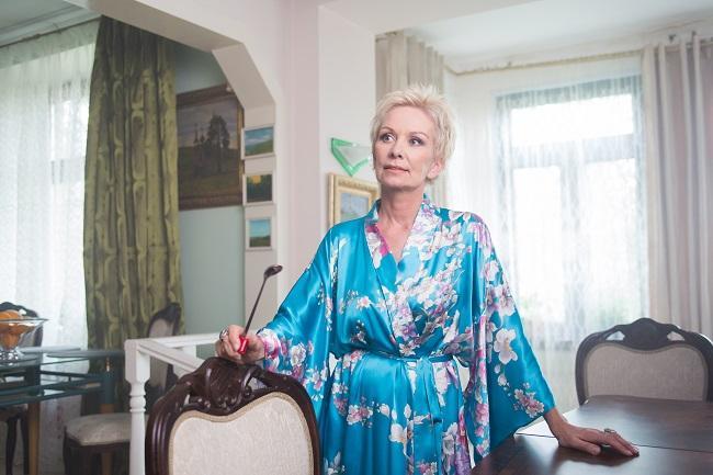 Детективы Анны Малышевой 16 сезон — дата выхода, описание серий