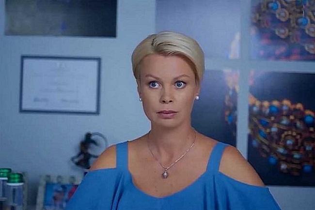 Алмазная корона 2 сезон — дата выхода, описание серий, анонс