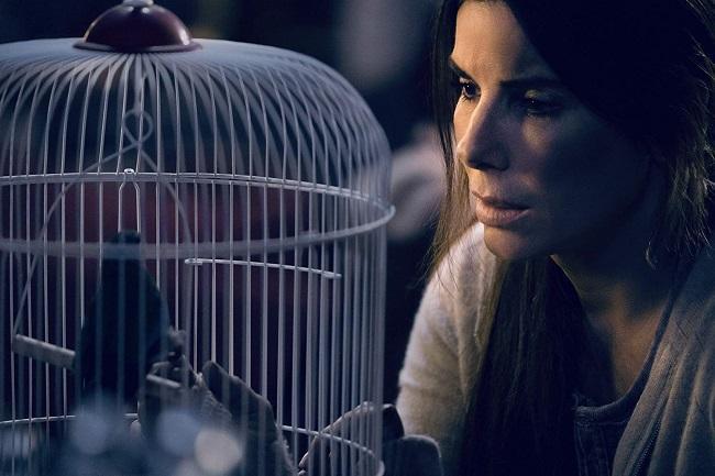 Птичий короб 2 — дата выхода, сюжет фильма, трейлер