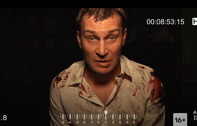 Реальные пацаны против зомби 2 — дата выхода, анонс новой части
