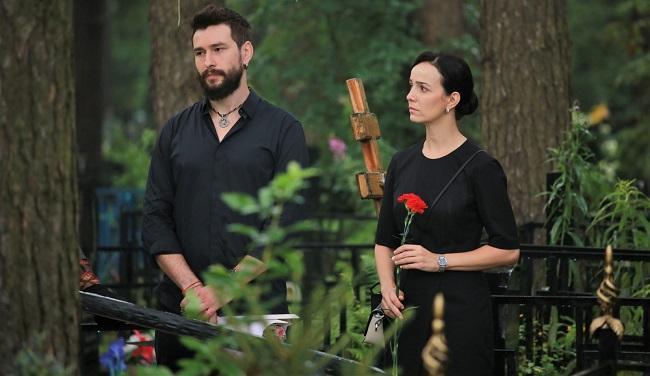 Закаты и рассветы 2 сезон — дата выхода, описание серий, анонс