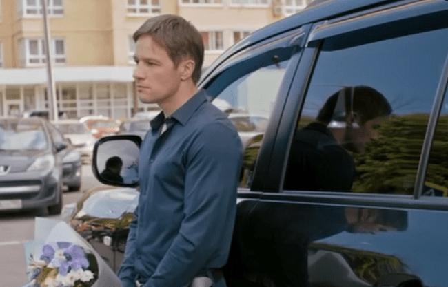 Идеалистка 2 сезон — дата выхода, описание серий, трейлер
