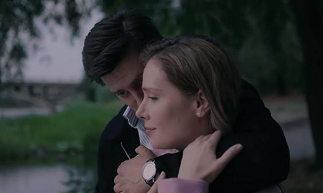 Первая любовь 2 сезон — дата выхода, описание серий, анонс