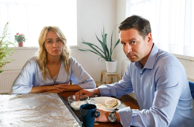 Суррогатная мать 2 сезон — дата выхода, описание серий, анонс