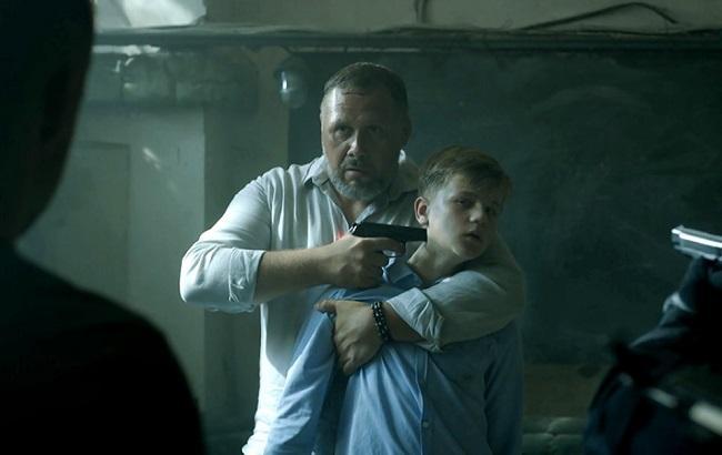 Швабра 2 сезон — дата выхода, описание серий, анонс