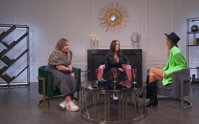 Богиня шопинга 2 сезон — дата выхода шоу о моде, анонс