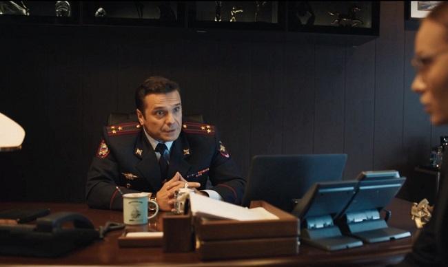Девушки с Макаровым 2 сезон — дата выхода на ТНТ, анонс