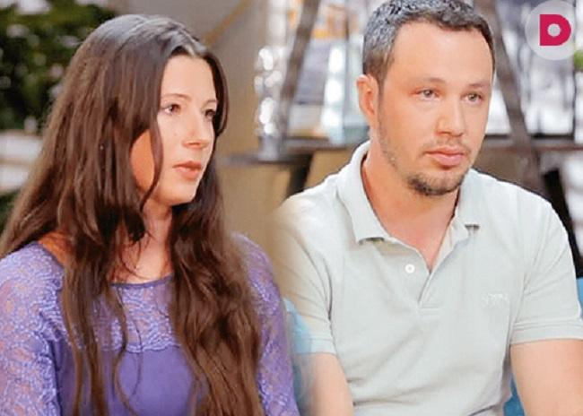 Разводы 2 сезон — дата выхода новых выпусков шоу на Домашнем