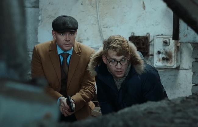 Синичка 5 сезон — дата выхода, краткое содержание, анонс