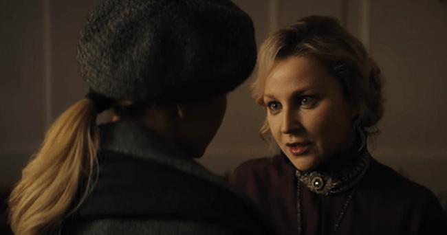 Вампиры средней полосы 2 сезон — дата выхода, анонс новых серий
