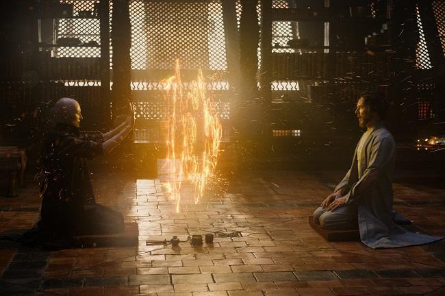 Доктор Стрэндж 2 — дата выхода, сюжет, актерский состав, трейлер