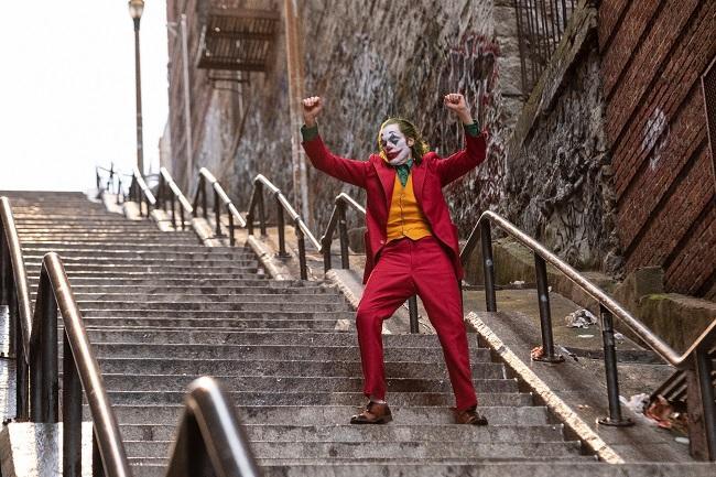 Джокер 2 — дата выхода сиквела в прокат, актерский состав, трейлер