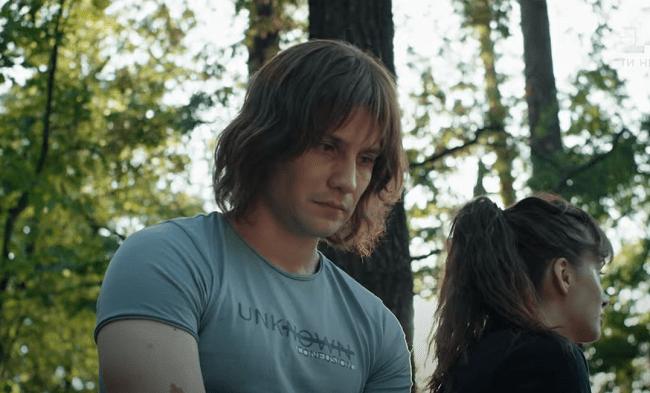 Не отпускай 2 сезон — дата выхода, описание серий, анонс
