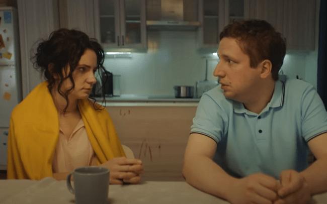 Олег 2 сезон — анонс новых серий, дата выхода, актерский состав