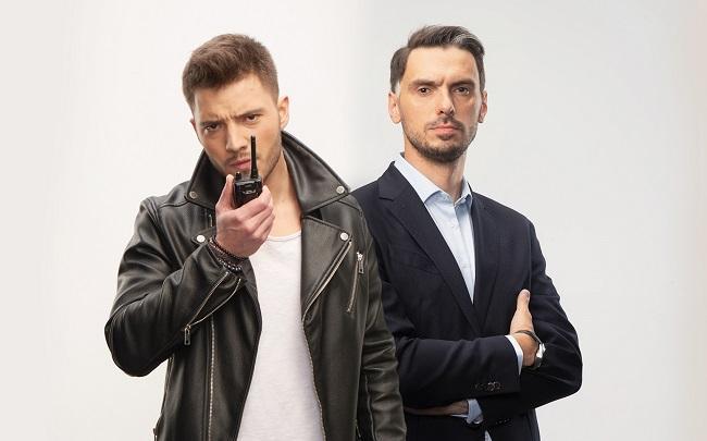 Опасные связи 7 сезон — дата выхода, формат передачи, анонс