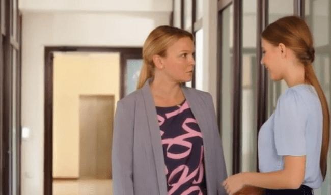 Верь своему мужу 2 сезон — дата выхода, описание серий, анонс