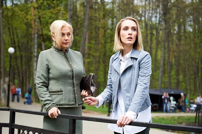Женская версия 12 сезон — дата выхода, актерский состав, анонс