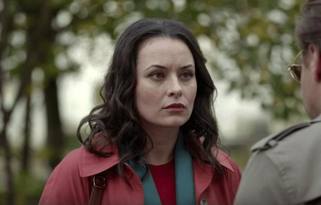 Красавица и чудовище 2 сезон — дата выхода, описание серий, анонс