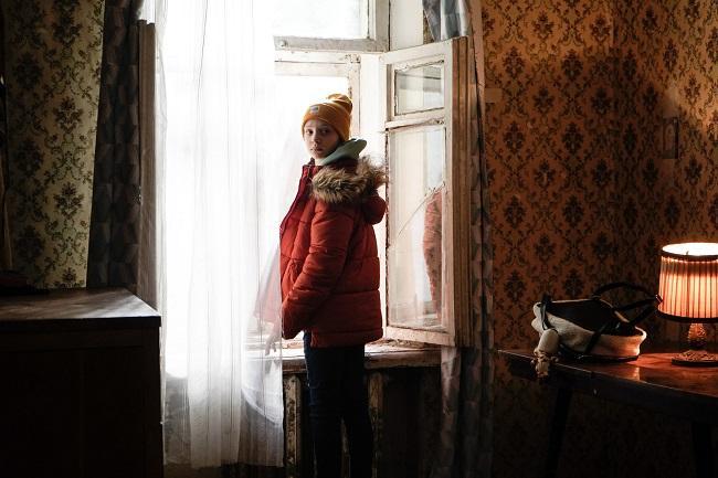 Свет в твоем окне 2 сезон — дата выхода, описание серий, анонс