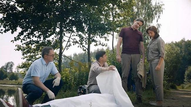 Колдовское озеро 2 — дата выхода, актерский состав, анонс