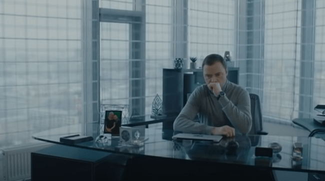 Нужен мужчина 2 сезон — дата выхода, описание серий, анонс