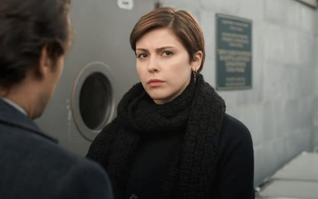 Смерть в объективе 2 сезон — дата выхода, анонс новых серий