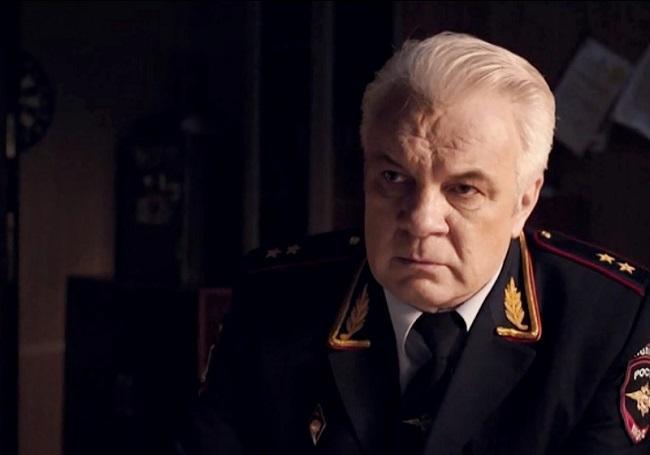 Чистосердечное призвание 2 сезон — дата выхода, актерский состав