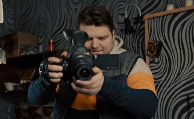 Документалист Охотник за призраками 2 сезон — дата выхода