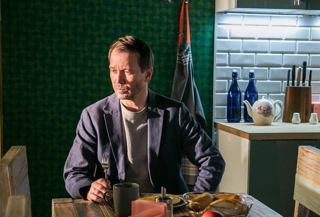 Пробуждение 2 сезон — анонс новых серий детективного триллера