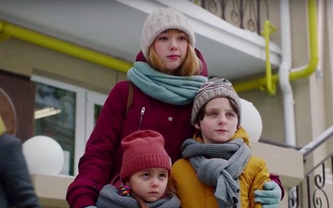 Теория зла 2 сезон — анонс новых эпизодов сериала, трейлер