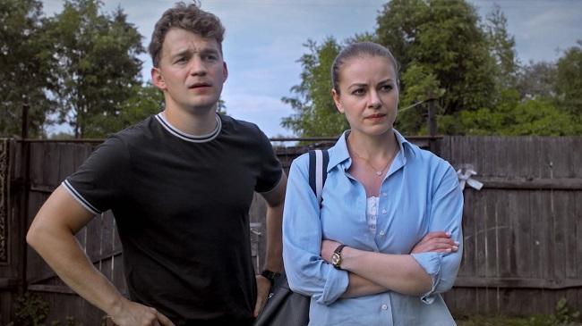Сельский детектив 10 — дата выхода, актерский состав, трейлер