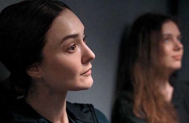 Цвет страсти 3 сезон — дата выхода, актерский состав, трейлер